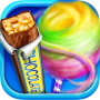 icon Candy