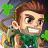 icon com.halfbrick.jetpackjoyride 1.41.1