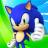 icon SonicDash 4.19.0