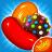icon Candy Crush Saga 1.198.0.2