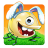 icon Best Fiends 9.1.2