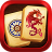 icon Mahjong Solitaire Titan 2.5.3