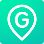 icon GeoZilla GPS Locator – Find Family & Friends