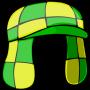 icon Chavinho Groove