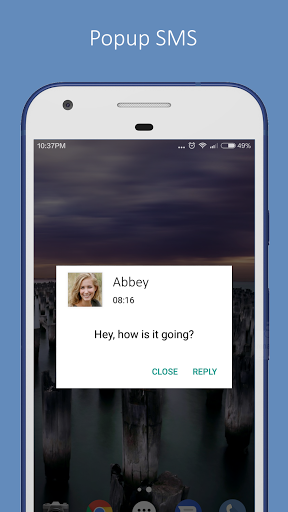 google contacts apk for 4.2.2