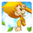 icon Benji Bananas 1.33