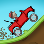 icon Hill Climb Racing