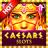 icon Caesars Slots 4.10.1