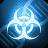 icon Plague Inc. 1.18.5