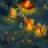 icon Throne Rush 5.25.0