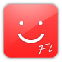 icon Final Launcher