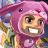 icon Jetpack 1.42.1