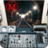 icon Metro Train Subway Simulator 1.3