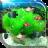icon Aquarium Free Live Wallpaper 4.4