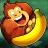 icon Banana Kong 1.9.7.3