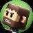 icon Minigore 2 1.28