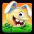 icon Best Fiends 9.1.6
