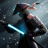 icon Shadow Fight 3 1.24.1