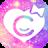 icon CocoPPa 4.0.2