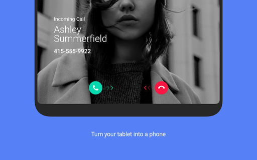 Download TextNow - free text + calls for android 4 4 2