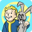 icon Fallout Shelter 1.14.9