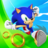 icon SonicDash 4.14.0