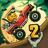 icon com.fingersoft.hcr2 1.40.1