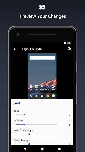 download android 6.0 marshmallow launcher apk (1.2.large)