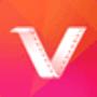 icon VidMate