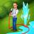 icon Gardenscapes 4.8.0