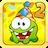 icon com.zeptolab.ctr2.f2p.google 1.27.0