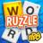 icon Ruzzle 3.2.2