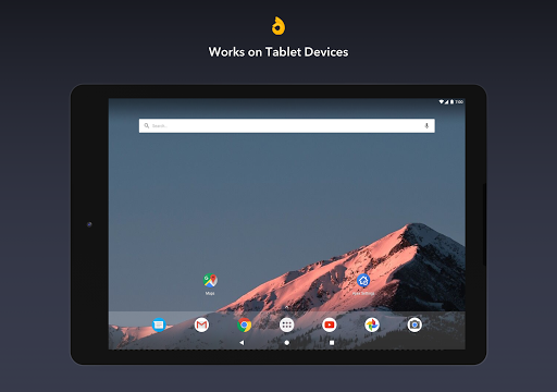 Download Apex Launcher for android 7 1 1