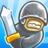 icon Kingdom Rush 4.2.27