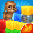 icon Pet Rescue Saga 1.282.19