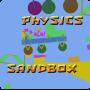 icon Physics Sandbox