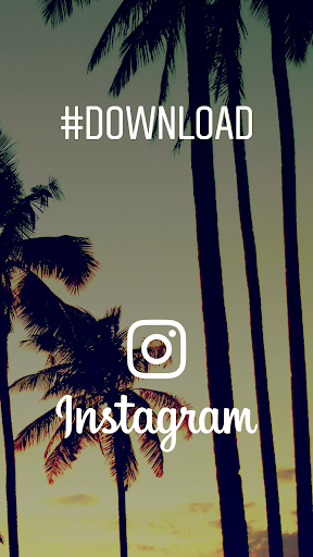 Download Instagram for android 2 3 6