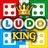 icon Ludo King 5.4.0.169