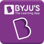 icon BYJU'S – The Learning App