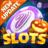 icon myVEGAS 3.7.1