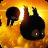 icon BADLAND 3.2.0.62