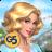 icon com.g5e.secretsociety 1.45.5900