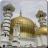 icon tamer.android.prayertimes 1.9