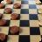 icon Checkers 4.4.3