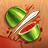 icon Fruit Ninja 2.8.7