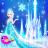 icon Princess Salon Frozen Party 1.1.8