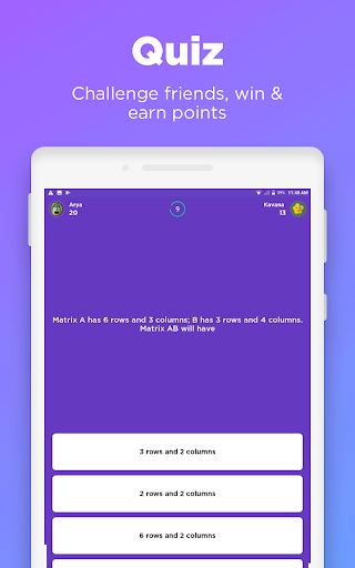 Download BYJU'S – The Learning App for android 4 0 4