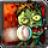 icon Baseball Vs Zombies 3.9