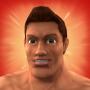 icon Pocket Boxing