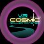 icon Cosmic Roller Coaster